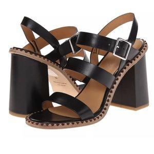 Marc Jacobs sandals new size 41(us11)
